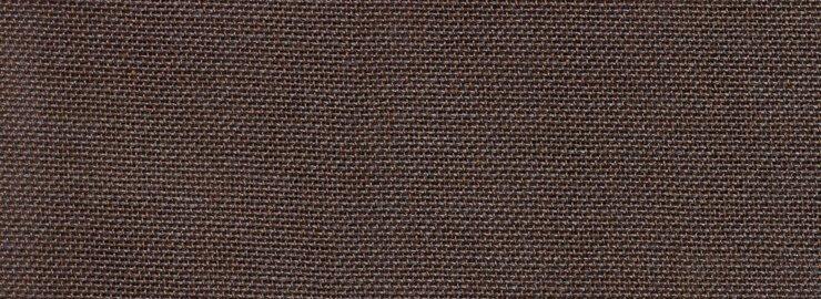 Vouwgordijnen 'Plus' 721511 – bruin
