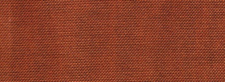Vouwgordijnen 'Plus' 721512 – roest