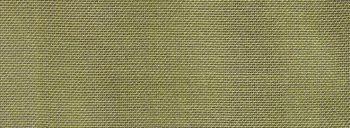 Vouwgordijnen baleinen achter - groen - 721514