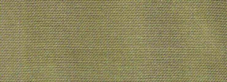 Vouwgordijnen 'Plus' 721514 – groen