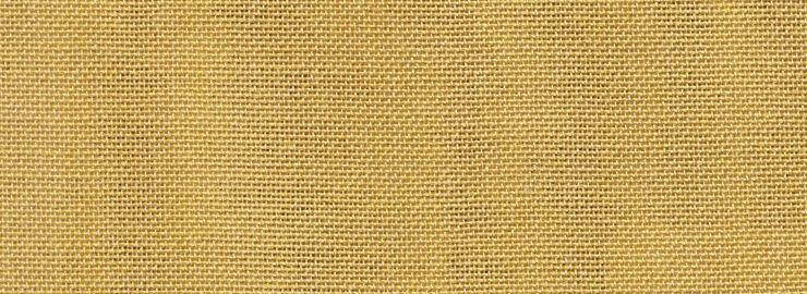Vouwgordijnen 'Plus' 721515 – mosterd