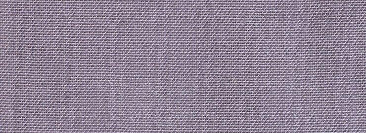 Vouwgordijnen 'Plus' 721517 – lila