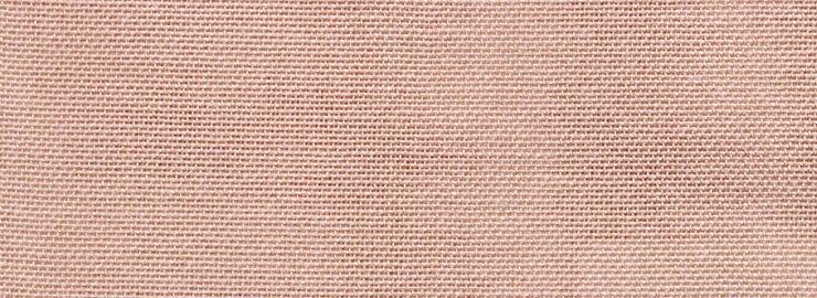 Vouwgordijnen 'Plus' 721520 – oud roze