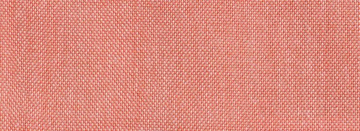 Vouwgordijnen 'Plus' 721521 – zalm