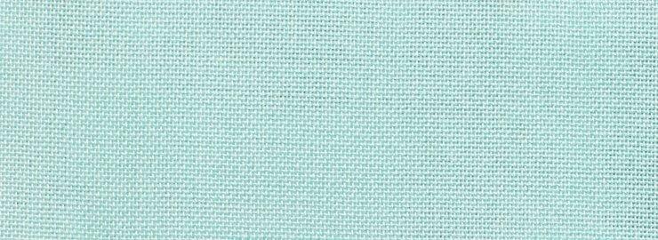 Vouwgordijnen 'Plus' 721522 – mintgroen