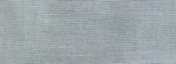 Vouwgordijnen baleinen achter - groenblauw - 721524