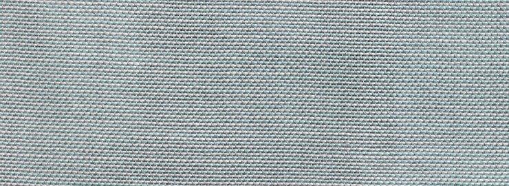 Vouwgordijnen 'Plus' 721524 – groenblauw