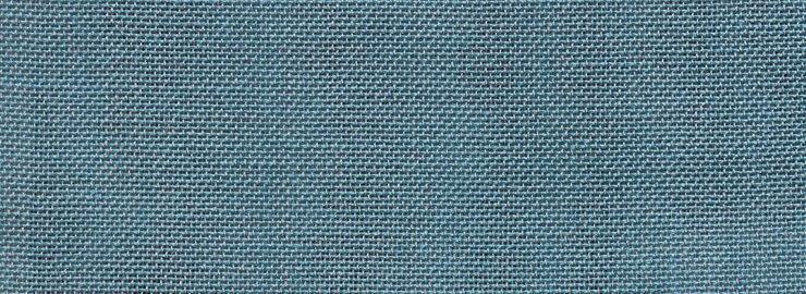 Vouwgordijnen 'Plus' 721525 – blauw