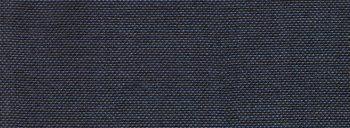Vouwgordijnen baleinen achter - jeansblauw - 721526