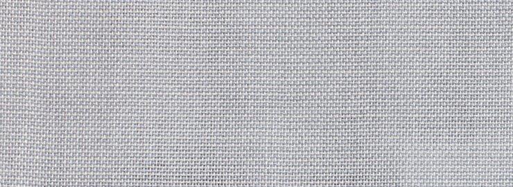Vouwgordijnen 'Plus' 721527 – grijs