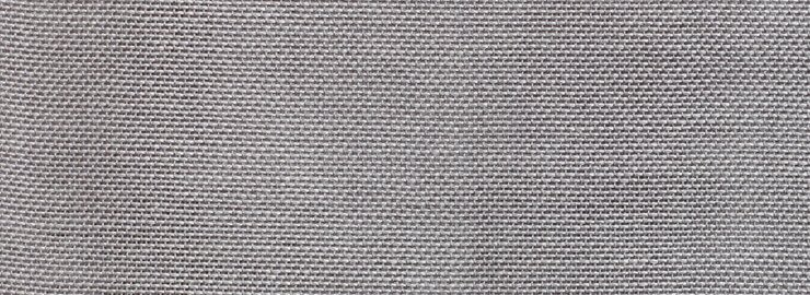 Vouwgordijnen 'Plus' 721528 – grijs