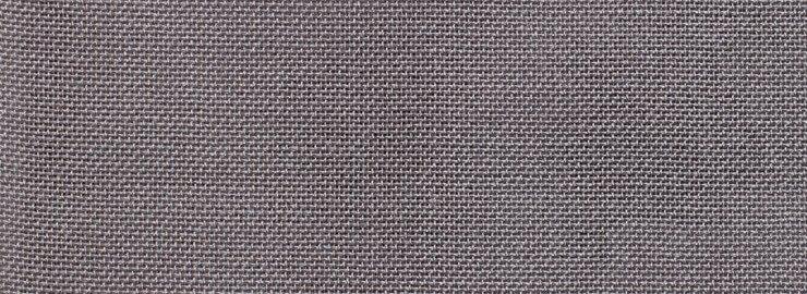 Vouwgordijnen 'Plus' 721529 – grijs