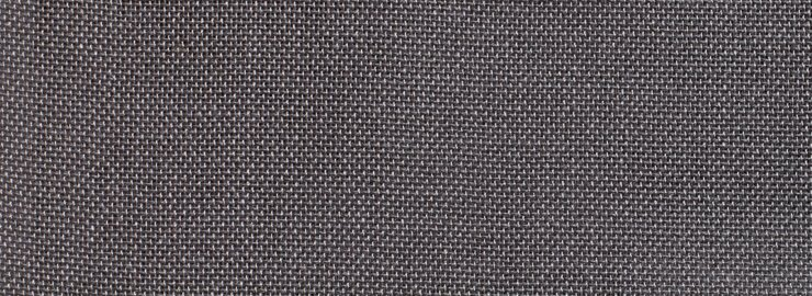 Vouwgordijnen 'Plus' 721530 – grijs