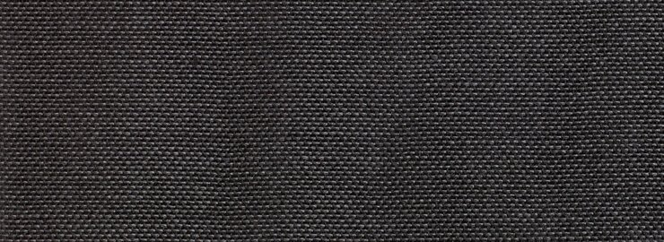 Vouwgordijnen 'Plus' 721531 – grijs