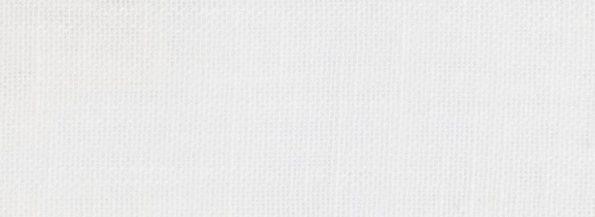 Vouwgordijnen baleinen achter - gebroken wit - 721602