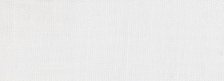 Vouwgordijnen 'Basic' 721602 – gebroken wit – meest gekozen