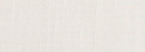 Vouwgordijnen baleinen achter - gebroken wit - 721603