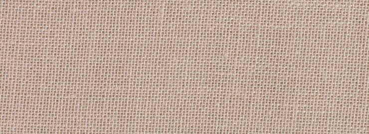 Vouwgordijnen 'Basic' 721604 – taupe/beige