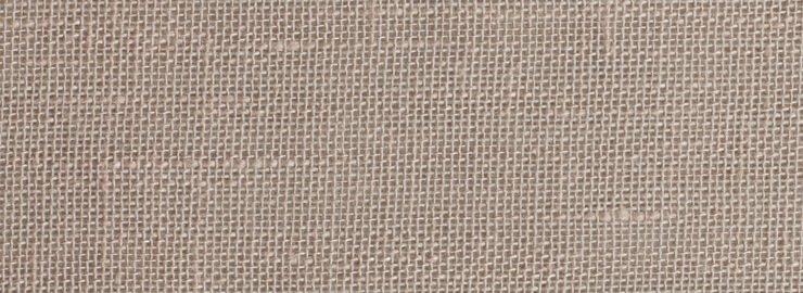 Vouwgordijnen 'Basic' 721607 – taupe