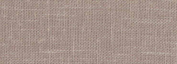 Vouwgordijnen 'Basic' 721608 – taupe – meest gekozen
