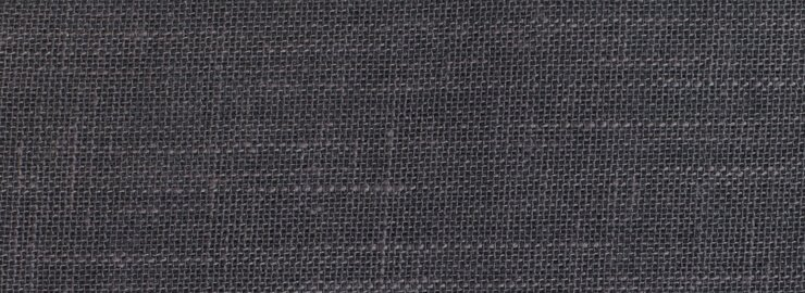 Vouwgordijnen 'Basic' 721609 – grijs