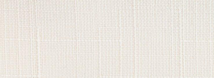 Vouwgordijnen 'Basic' 721702 – gebroken wit – meest gekozen