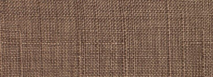 Vouwgordijnen 'Basic' 721709 – taupe/bruin – meest gekozen