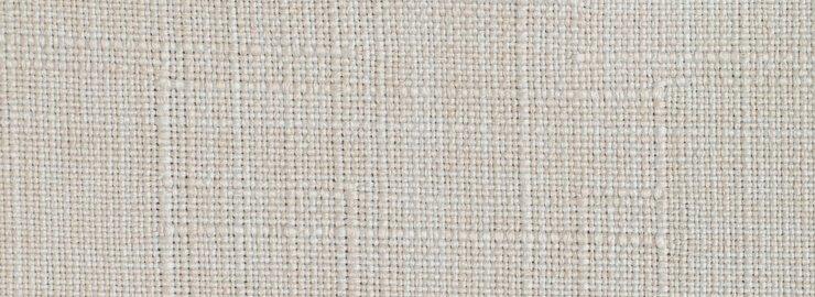 Vouwgordijnen 'Basic' 721711 – beige – meest gekozen