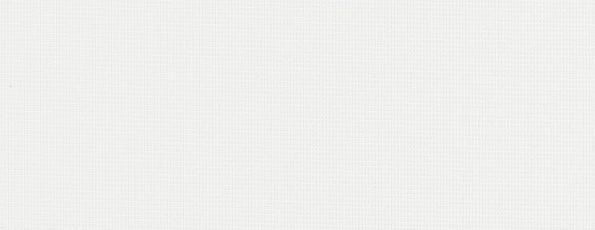 Rolgordijn screendoek gebroken wit 721701