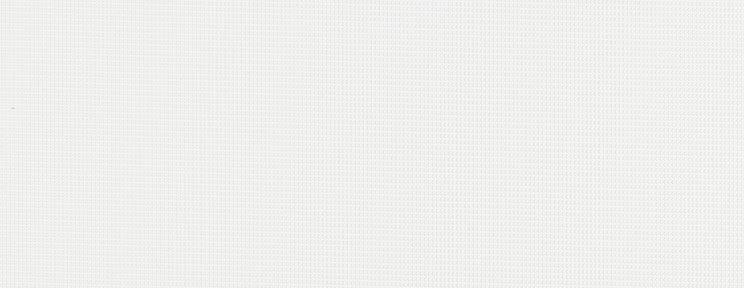 Rolgordijnen Comfort Brandvertragend – 721701 – gebroken wit – Samenstelling: 35% PES, 65% PVC – Openheidsfactor: 3% – Lichtinval: 18% – Transmissie van energie: 22% – Reflectie van energie: 65% – Absorptie van energie: 13% – gewicht: 320 g/m² – max 3000 mm breed