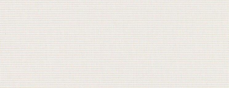Rolgordijnen Comfort Brandvertragend – 721702 – licht zand/wit – Samenstelling: 35% PES, 65% PVC – Openheidsfactor: 3% – Lichtinval: 19% – Transmissie van energie: 21% – Reflectie van energie: 59% – Absorptie van energie: 20% – gewicht: 320 g/m² – max 3000 mm breed