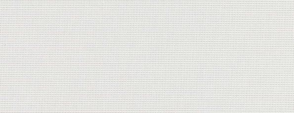 Rolgordijn screendoek lichtgrijs/wit 721703