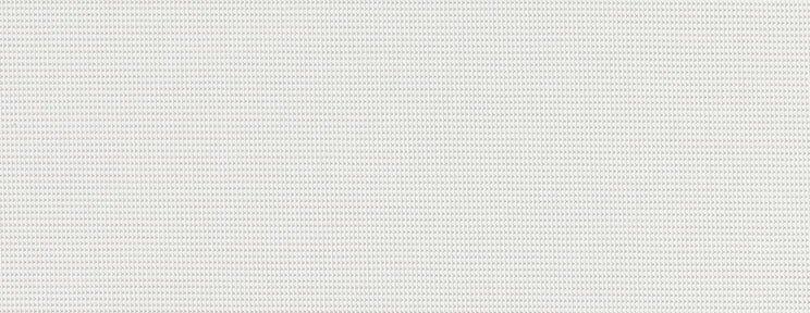 Rolgordijnen Comfort Brandvertragend – 721703 – licht grijs/wit – Samenstelling: 35% PES, 65% PVC – Openheidsfactor: 3% – Lichtinval: 17% – Transmissie van energie: 19% – Reflectie van energie: 55% – Absorptie van energie: 26% – gewicht: 320 g/m² – max 3000 mm breed