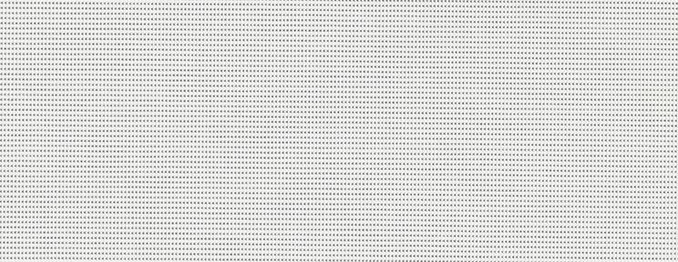 Rolgordijnen Comfort Brandvertragend – 721704 – grijs/wit – Samenstelling: 35% PES, 65% PVC – Openheidsfactor: 3% – Lichtinval: 16% – Transmissie van energie: 17% – Reflectie van energie: 51% – Absorptie van energie: 32% – gewicht: 320 g/m² – max 3000 mm breed
