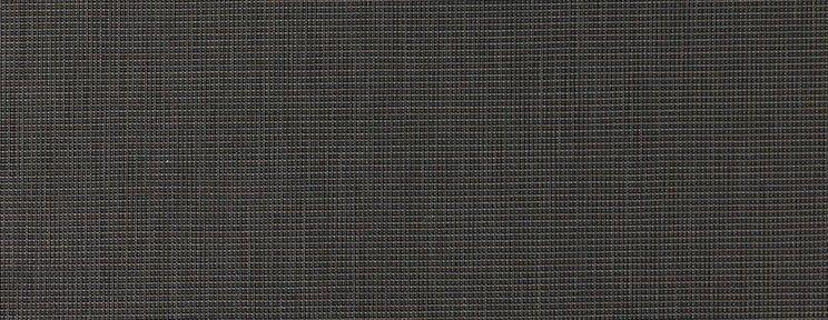 Rolgordijnen Comfort Brandvertragend – 721711 – zwart/grijs – Samenstelling: 35% PES, 65% PVC – Openheidsfactor: 3% – Lichtinval: 4% – Transmissie van energie: 4% – Reflectie van energie: 5% – Absorptie van energie: 91% – gewicht: 320 g/m² – max 3000 mm breed