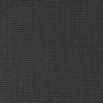 Rolgordijn screendoek donkergrijs - 721712