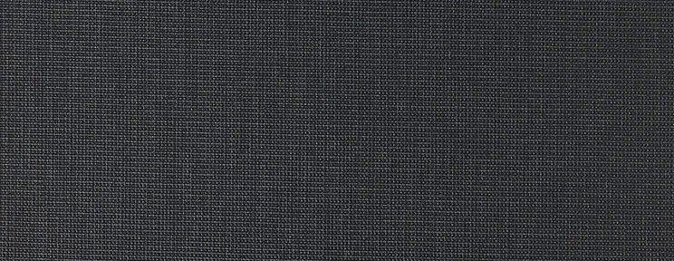 Rolgordijnen Comfort Brandvertragend – 721712 – grijs – Samenstelling: 35% PES, 65% PVC – Openheidsfactor: 3% – Lichtinval: 4% – Transmissie van energie: 4% – Reflectie van energie: 4% – Absorptie van energie: 92% – gewicht: 320 g/m² – max 3000 mm breed