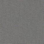 Rolgordijn screendoek grijs/zand - 721713