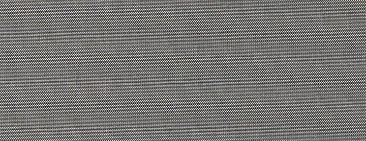 Rolgordijnen Comfort Brandvertragend – 721713 – grijs/zand – Samenstelling: 35% PES, 65% PVC – Openheidsfactor: 3% – Lichtinval: 3% – Transmissie van energie: 5% – Reflectie van energie: 6% – Absorptie van energie: 89% – gewicht: 320 g/m² – max 3000 mm breed