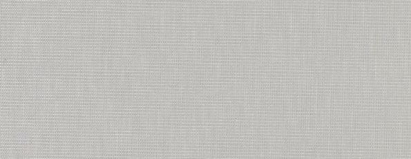 Rolgordijn screendoek zand/lichtgrijs - 721721