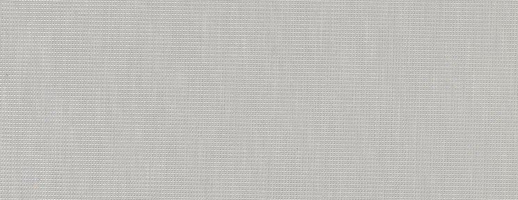 Rolgordijnen Comfort Brandvertragend – 721721 – lichtgrijs/zand – Samenstelling: 35% PES, 65% PVC – Openheidsfactor: 3% – Lichtinval: 8% – Transmissie van energie: 10% – Reflectie van energie: 35% – Absorptie van energie: 55% – gewicht: 320 g/m² – max 3000 mm breed
