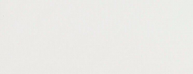 Rolgordijnen Comfort Brandvertragend – 721801 – gebroken wit – Samenstelling: 25% PES, 75% PVC – Openheidsfactor: 3% – Lichtinval: 17% – Transmissie van energie: 22% – Reflectie van energie: 67% – Absorptie van energie: 11% – gewicht: 300 g/m² – max 3000 mm breed