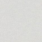 Rolgordijn screendoek lichtgrijs/gebroken wit - 721803