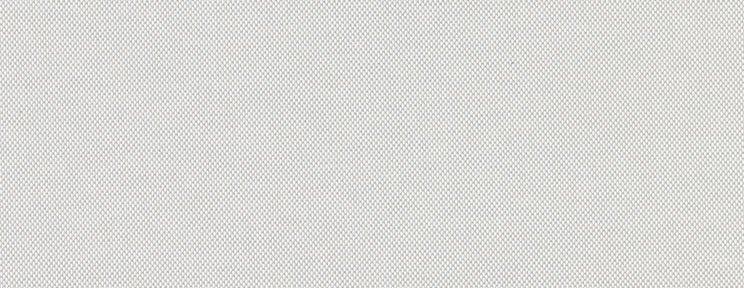 Rolgordijnen Comfort Brandvertragend – 721803 – lichtgrijs/ gebroken wit – Samenstelling: 25% PES, 75% PVC – Openheidsfactor: 3% – Lichtinval: 10% – Transmissie van energie: 15% – Reflectie van energie: 47% – Absorptie van energie: 39% – gewicht: 300 g/m² – max 3000 mm breed
