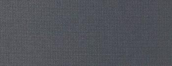 Rolgordijn screendoek grijs - 721812