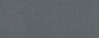 Rolgordijn screendoek donkergrijs 721814