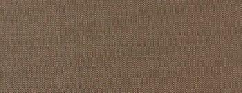 Rolgordijn screendoek bruin - 721831