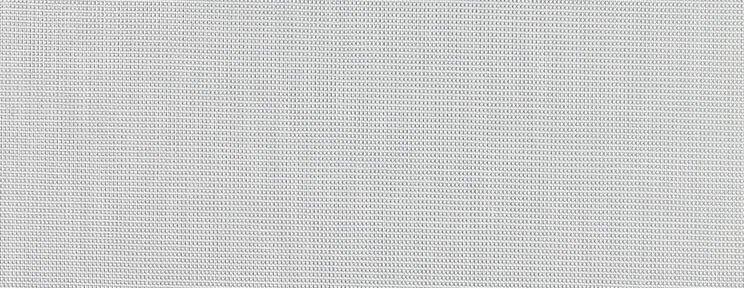Rolgordijnen Comfort Brandvertragend Plus – 721901 achterzijde – voorzijde: grijs – achterzijde: zilver – Samenstelling: 35% PES, 65% PVC – Openheidsfactor: 3% – Lichtinval: 4% – Transmissie van energie: 4% – Reflectie van energie: 72% – Absorptie van energie: 24% – gewicht: 320 g/m² – max 2350 mm breed