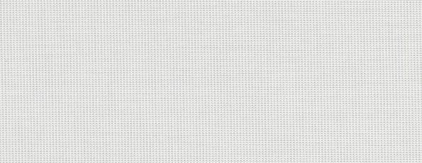 Rolgordijn screendoek gebroken wit/zand 721903