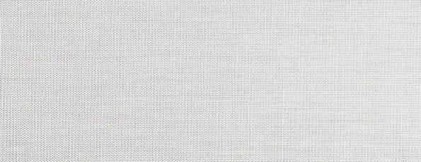 Rolgordijn screendoek gebroken wit/zand achterzijde 721903